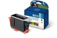 Samsung M210