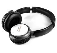 Technaxx MusicMan BassHead MP3-Stereo (Weiß)