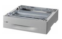 Epson 550-Blatt-Papierkassette für C9300N-Serie