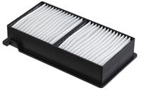 Epson Luftfilter – ELPAF39 – EH-TW9000/TW9000W (Schwarz, Weiß)