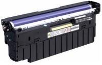 Epson AL-C9300N Resttonerbehälter 24k