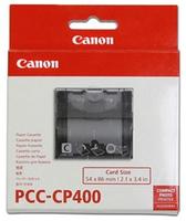 Canon PCC-CP400 (Schwarz)