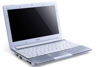 Acer Aspire One D270-26Dws (Weiß)