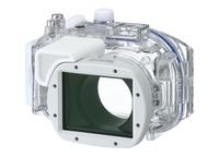 Panasonic DMW-MCTZ30E Unterwasserkameragehaeuse