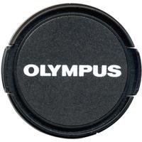 Olympus LC-52C (Schwarz)