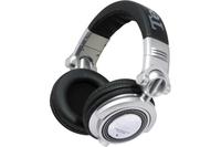 Panasonic Technics RP-DH1200E-S silber (Silber)