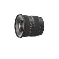 Sony SAL1118 (Schwarz)