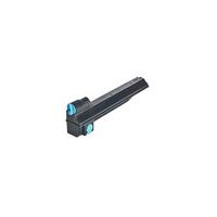 Konica Minolta Waste Toner for MagiColor 5430