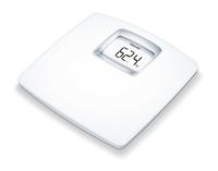 Beurer PS25 (Weiß)