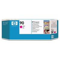 HP C5056A Druckkopf