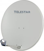 Telestar Digirapid 60 (Grau)