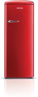 Gorenje RB60299ORD (Rot)