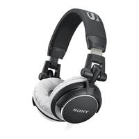 Sony MDR-V55 (Schwarz)