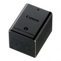 Canon BP-727 (Schwarz)