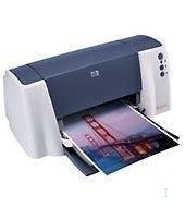 HP deskjet 3820 colour inkjet printer