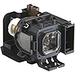 Canon LV-LP30