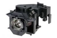 Epson Lampe – ELPLP43 – EMP-TWD10
