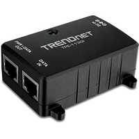 Trendnet TPE-113GI PoE Adapter/Injector