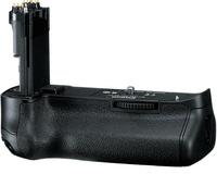 Canon BG-E11 (Schwarz)