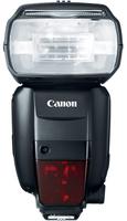 Canon Speedlite 600EX-RT (Schwarz)