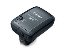 Canon GP-E2 (Schwarz)