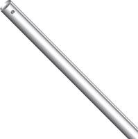 Unicol Column (Silber)