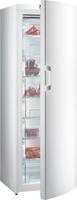Gorenje F6182AW Gefriermaschine (Weiß)