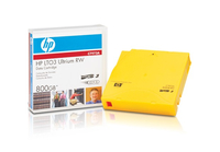 Hewlett Packard Enterprise Ultrium 800 GB (Gold)