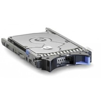 "IBM 146GB 15K 6Gbps SAS 2.5"" SFF G2HS HDD"