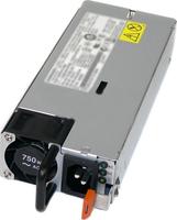 IBM 94Y6669 Spannungsversorgung (Edelstahl)