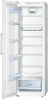 Bosch KSV36VW30 Kühlschrank (Weiß)