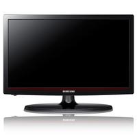 Samsung UE19ES4000WXZG LED TV (Schwarz)