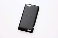 HTC HC C750 (Schwarz)
