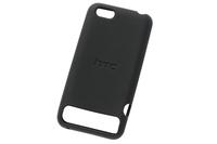 HTC SC S750 (Schwarz)