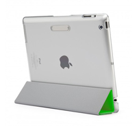 Speck SmartShell iPad