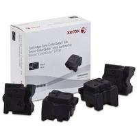 Xerox 108R00999 Tinten Colorstick