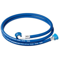Wpro TAF260 (Blau)