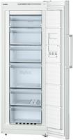 Bosch GSN29VW30 Gefriermaschine (Weiß)