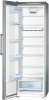Bosch KSV36VL30 Kühlschrank (Edelstahl)