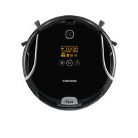 Samsung VCR8980L3K (Schwarz)