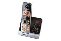 Panasonic KX-TG6721 (Grau)