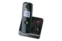 Panasonic KX-TG8161 (Schwarz)