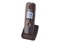 Panasonic KX-TGA815 (Braun)