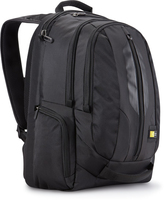 Case Logic RBP-217-BLACK (Schwarz)