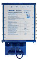 Spaun SMS 91607 NF (Blau, Grau)
