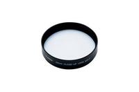 Canon 2822A001 Kamerafilter (Schwarz)