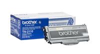 Brother TN-2110 Tonerkassette