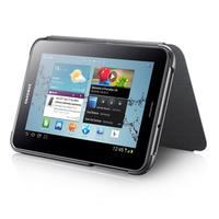 Samsung EFC-1G5N (Grau)