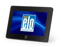 Elo TouchSystems 0700L (Schwarz)