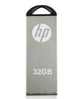 PNY 32GB V220W 32GB USB 2.0 Metallisch USB-Stick (Metallisch)